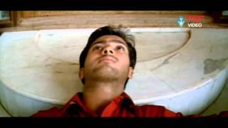 Manasantha Nuvve Song - Uday Kiran Songs - Manasantha Nuvve Movie Songs - Uday Kiran, Reema Sen