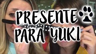 Conheça nosso canal de Vlog ➜ https://www.youtube.com/channel/UCUXG...