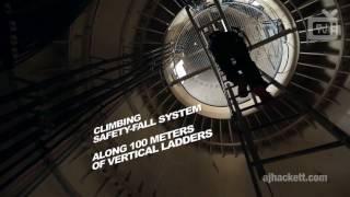 Video Tower Climb in Macau download MP3, 3GP, MP4, WEBM, AVI, FLV Juli 2018