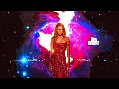 celine-dion-💥-courage-💥-dj-furi-drums-strong-house-extended-club-remix-free-download