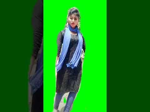 ||green screen video