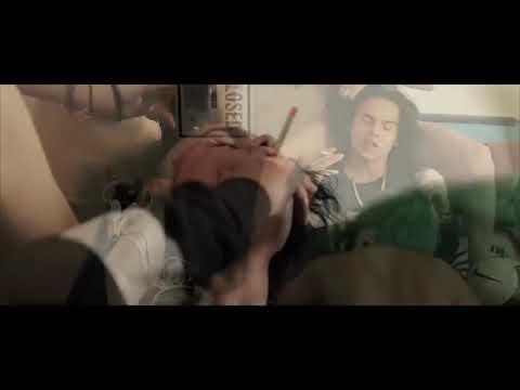 "Tekashi69 - ""69"" (Official Music Video)"