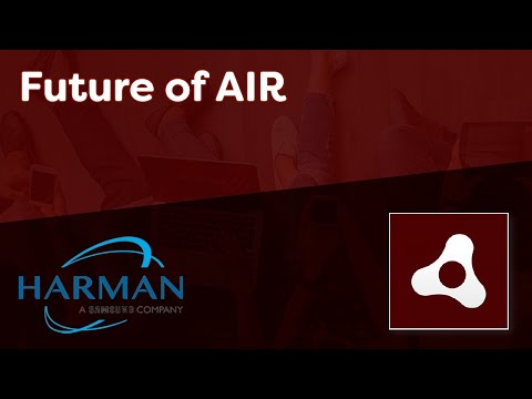 future-of-air