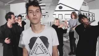 Mind Enterprises - Chapita (Official Video)