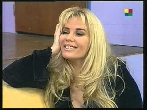 Atorrantes  (tv argentina)