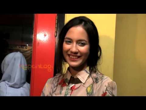 Chicco Jericho Sudah Move On Dari Laudya Chintya Bella
