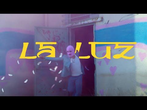 Youtube: Dante Sito – La Luz (Video oficial)