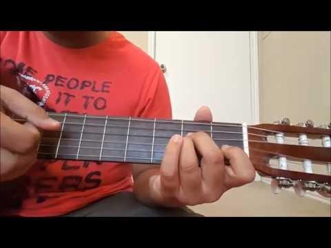Mujhko barsaat bana lo|Junooniyat|Armaan Malik| Guitar lesson|Intro +Chords