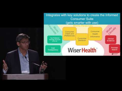 Consumer Engagement and Personal Health Records | Connecting Michigan 2015