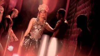 May Hariri - Bahwak (ft Fulla) - (مي حريري - بهواك (بمشاركة فلة