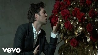 Rufus Wainwright - Going To A Town