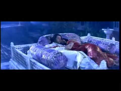 Taj Mahal - An Eternal Love Story - Mumtaz Tujhe Dekha
