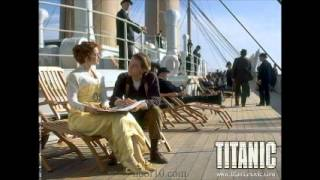 assassin creed + titanic رائعة جدا