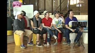 Infinite Challenge, Idol(2), #05, 아이돌 도전(2) 20100807