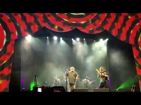 tenacious-d-live---sax-a-boom---vienna-2020