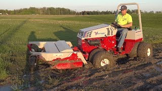 mowing-mud-and-drainage-discussion