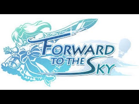 Forward to the Sky |