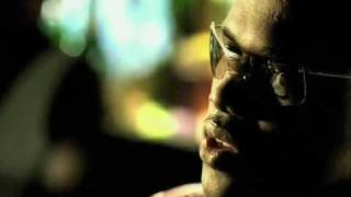 Kevin Lyttle ft. Spragga Benz - Last drop