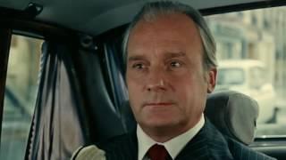 Финал фильма Игрушка, 1976