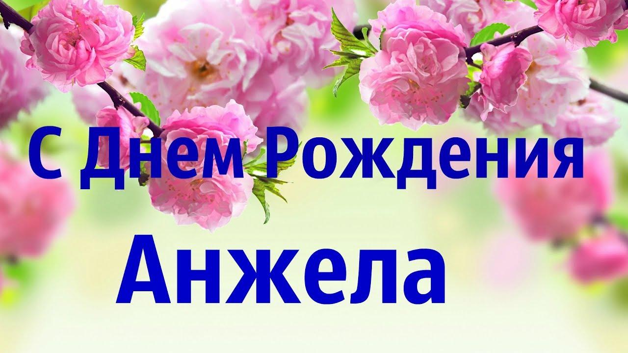 Цветы анжеле картинка, картинки инстаграм картинки