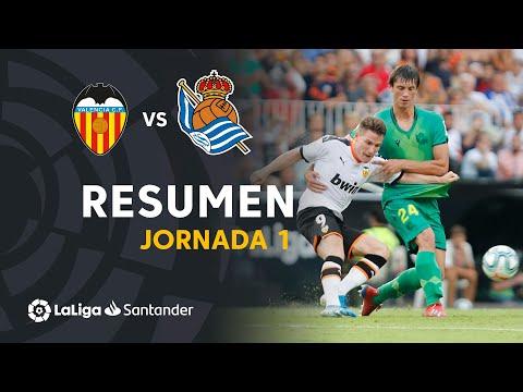 Футбол испания куличках