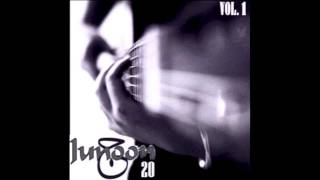 Junoon - Chand Sitara