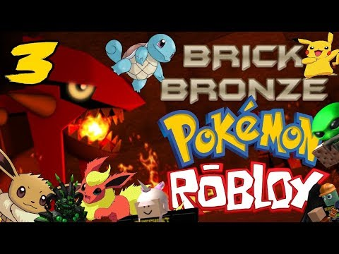 Details On The Fgn Crew Plays Roblox S Brix Cms The Fgn Crew Plays Roblox Pokemon Brick Bronze 3 1st Gym Battle Youtube