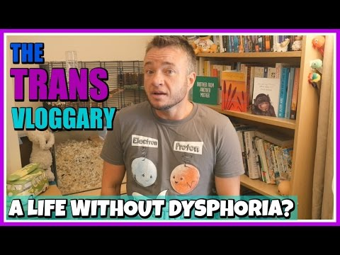 A life Without Gender Dysphoria?