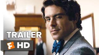 extremely-wicked-shockingly-evil-and-vile-trailer-1-2019-movieclips-trailers