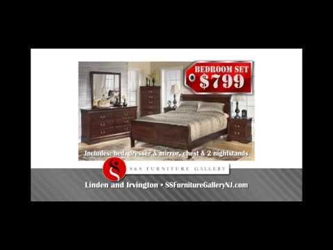 Su0026S Furniture Gallery