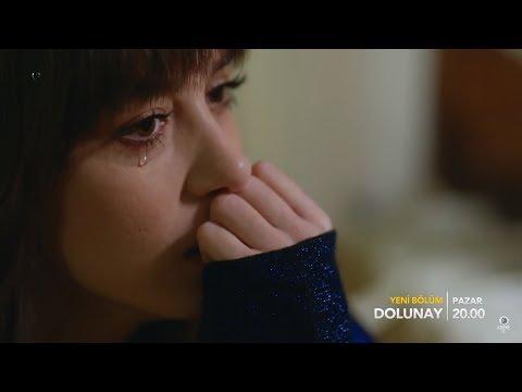 Dolunay Episode 6 English Subtitles