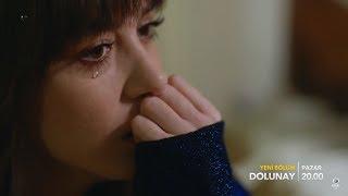 Dolunay / Full Moon Trailer - Episode 24 (Eng & Tur Subs)
