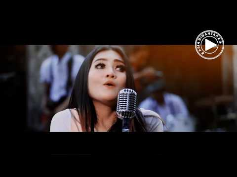 Nella Kharisma - Kebacut Kangen [OFFICIAL] Mp3
