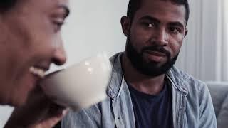 Não Demora (2018) - curta-metragem (completo)