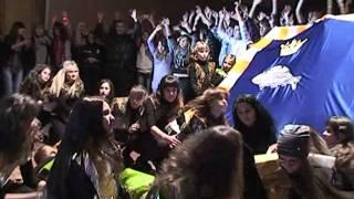 Dance Майдан, Телевизор, Сосница, Короп, Нежин(, 2011-10-31T21:06:18.000Z)