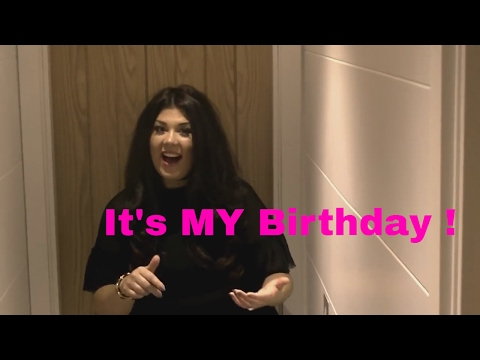 Hayley's Birthday Weekend Away, Spa Retreat Broadchurch, Hawkchurch Resort & Spa