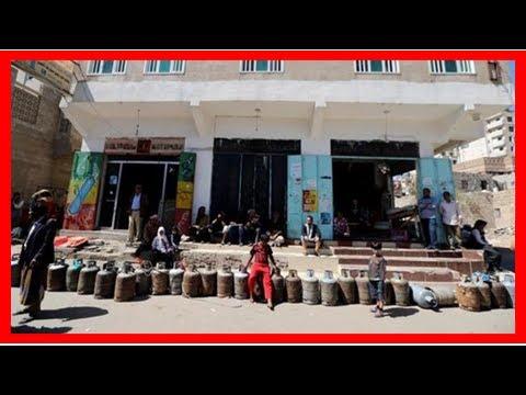 Latest News - Blockade presstv-yemen remains despite the warrant removed