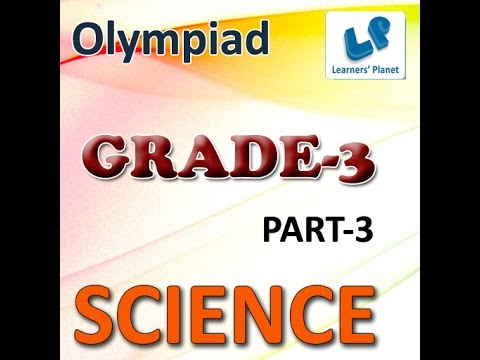 grade 3 olympiad science practice book youtube. Black Bedroom Furniture Sets. Home Design Ideas