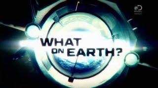 Discovery: Загадки планеты Земля: Гёбекли-Тепе: Ворота в рай (2016)