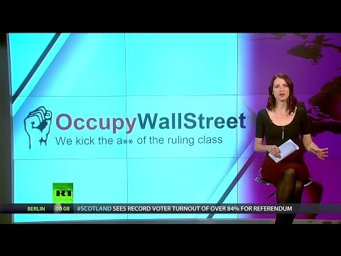 [456] Grenade Launchers for Schools, Occupy's Metamorphosis & Abolishing Student Loan Debt