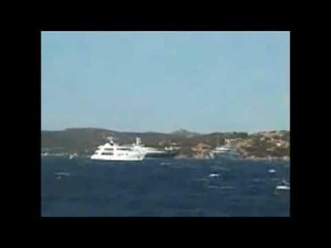 FBI Los Angeles SIS ARMED SUPER YACHT VANISHING MI6 British Ships Register Exposé