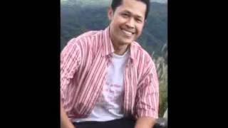 Marhamah-Mengharap Ridho-MU.flv