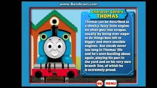 Opening James And Red Balloon And Other Thomas Adventures Dvd