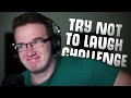 TRY NOT TO LAUGH CHALLENGE!! - OFFENSIVE MEME COMPILATION!