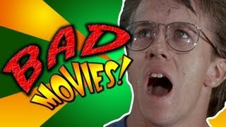 TROLL 2 - so BAD it