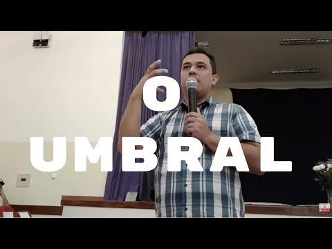 Fernando Ben - Sobre o Umbral