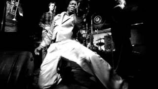 Charles Bradley feat The Sounds Of  Menahan Street Band  - Since our last goodbye