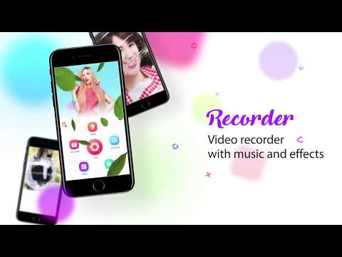 Video Editor With Music App, Video Maker Of Photo - Apps on Google Play
