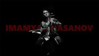 Imamyar Hasanov - Mix