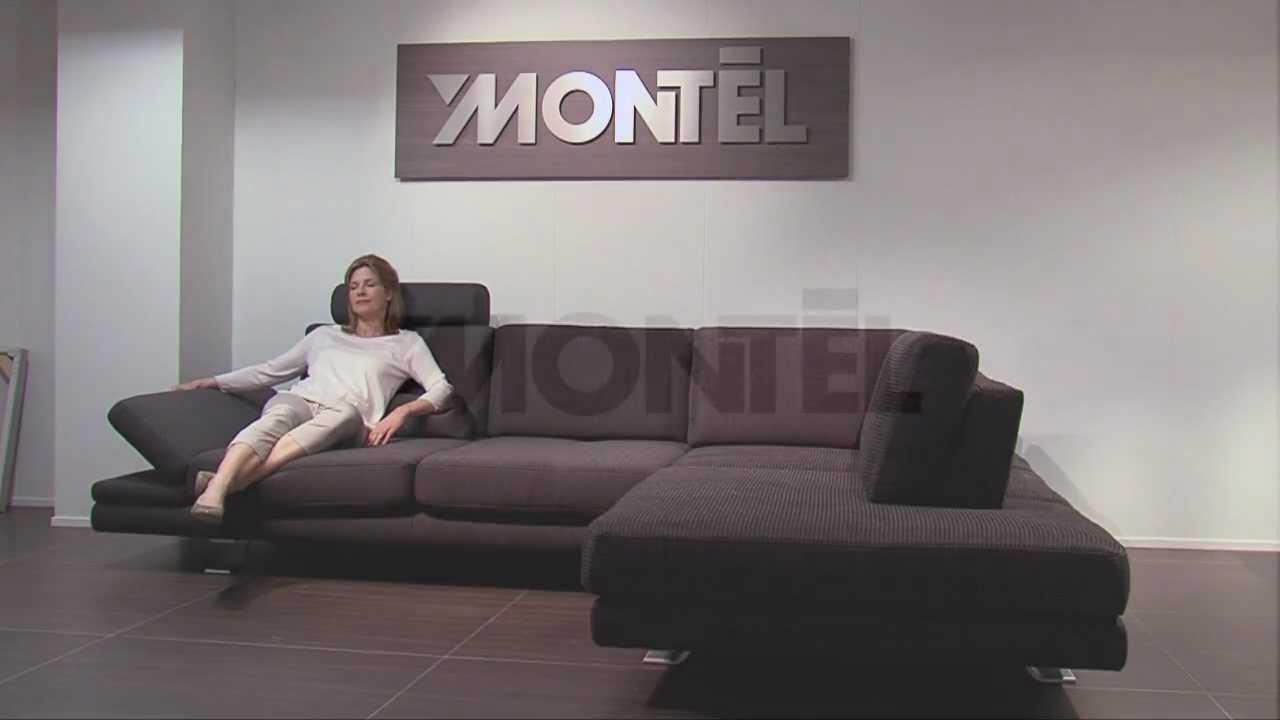 Mont l bologna youtube for Montel bank